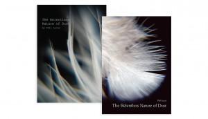 Alternative Book Covers | 1348design.com