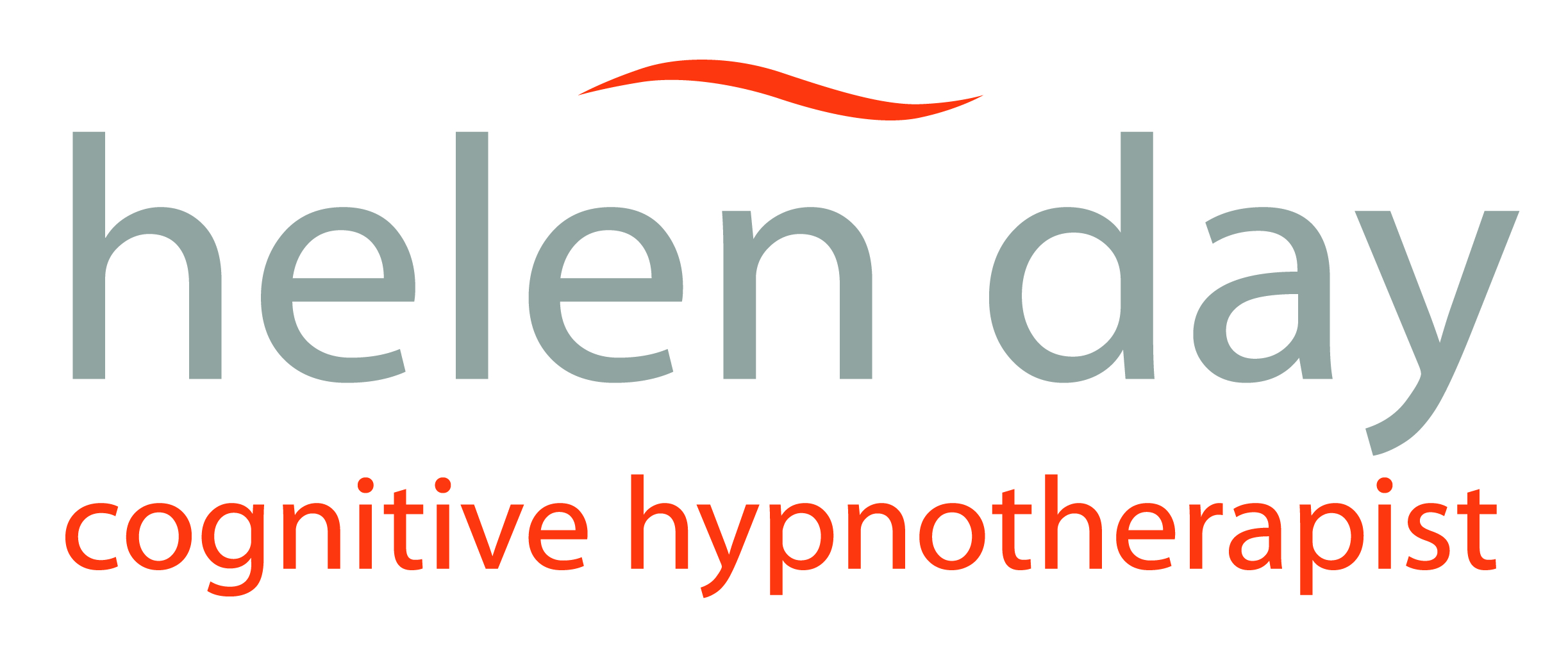 Helen Day – Flyers and Digital Publication | 1348design.com