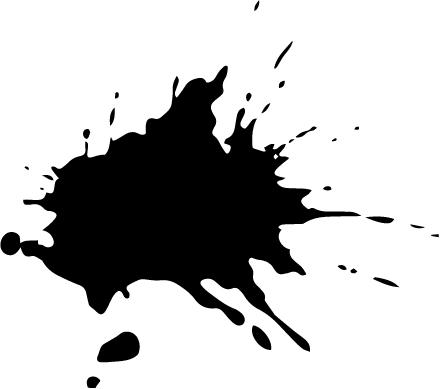 Rick Lyons – Website | 1348design.com
